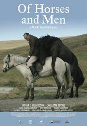 Despre oameni și cai