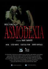 Asmodexia