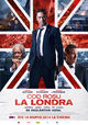 Film - London Has Fallen