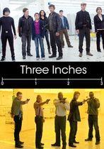 7 centimetri