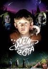 Svein og Rotta og UFO-mysteriet