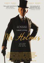 Dl. Holmes