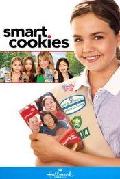 Poster Smart Cookies
