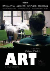 Poster Artă