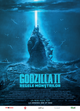 Film - Godzilla: King of the Monsters