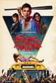 Film - Freaks of Nature
