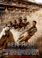Film Ben-Hur