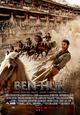 Film - Ben-Hur