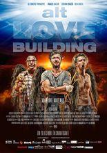 Alt Love Building