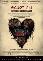 Scurt/4: Istorii de inimă neagră