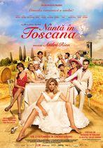 Nuntă în Toscana