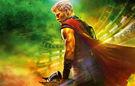 Film - Thor: Ragnarok