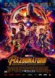 Film - Avengers: Infinity War