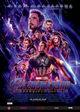 Film - Avengers: Endgame