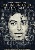 Michael Jackson: O viață de star