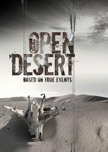 Open Desert