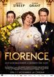 Film - Florence Foster Jenkins
