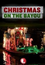 Crăciun în Louisiana
