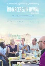 Întoarcerea în Havana