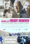 Răpirea lui Freddy Heineken