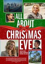 Totul despre Crăciun cu Eve