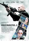 Mecanicul 2