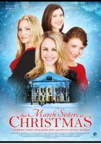 Crăciunul surorilor March