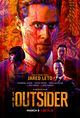 Film - The Outsider
