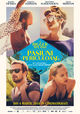 Film - A Bigger Splash