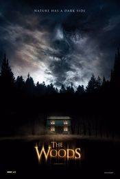 Poster The Hallow