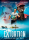 Film Extortion