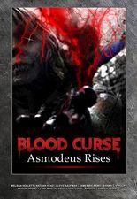 Blood Curse II: Asmodeus Rises