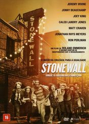 Poster Stonewall