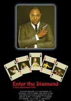 Enter the Diamond
