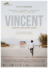 Vincent and the End of the World