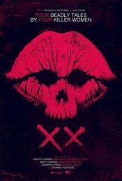 Poster XX