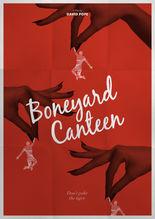 Boneyard Canteen