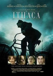 Poster Ithaca