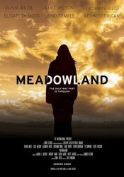 Poster Meadowland
