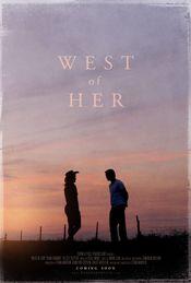 west of her la vest de ea 2016 film cinemagia ro
