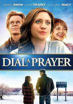 Centrul de rugăciuni