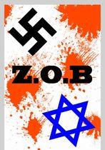 Z.O.B