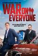 Film - War on Everyone