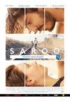 Saroo: Drumul spre acasă