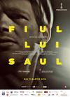 Fiul lui Saul