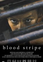 The Blood Stripe