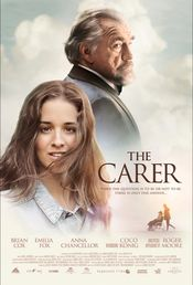 Poster The Carer