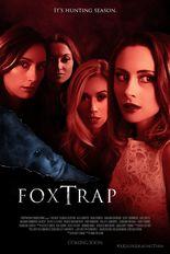 Fox Trap
