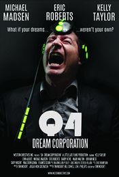 Poster Q-4: Dream Corporation