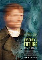 Memoria viitorului